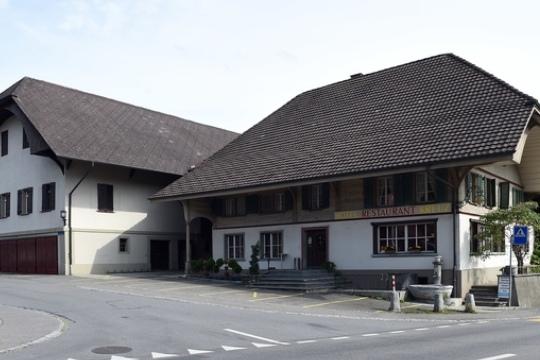 Schlacht am Grauholz Wikipedia